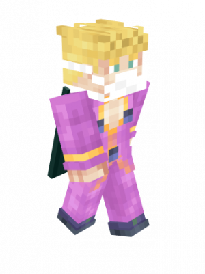 Giovata render.png