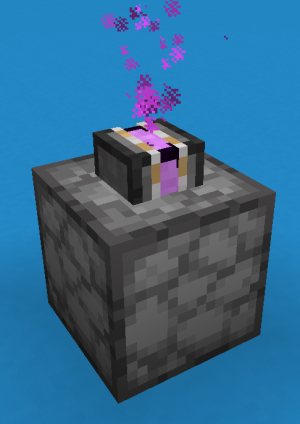 Block Compressor.png