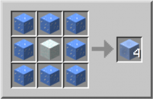 Packed ice recipe.png