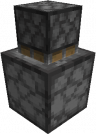 Master crafter block.png
