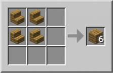 Block recipe.png