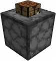 Custom crafter block.png