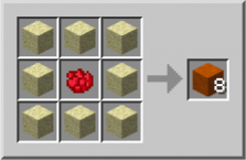Red sand recipe.png